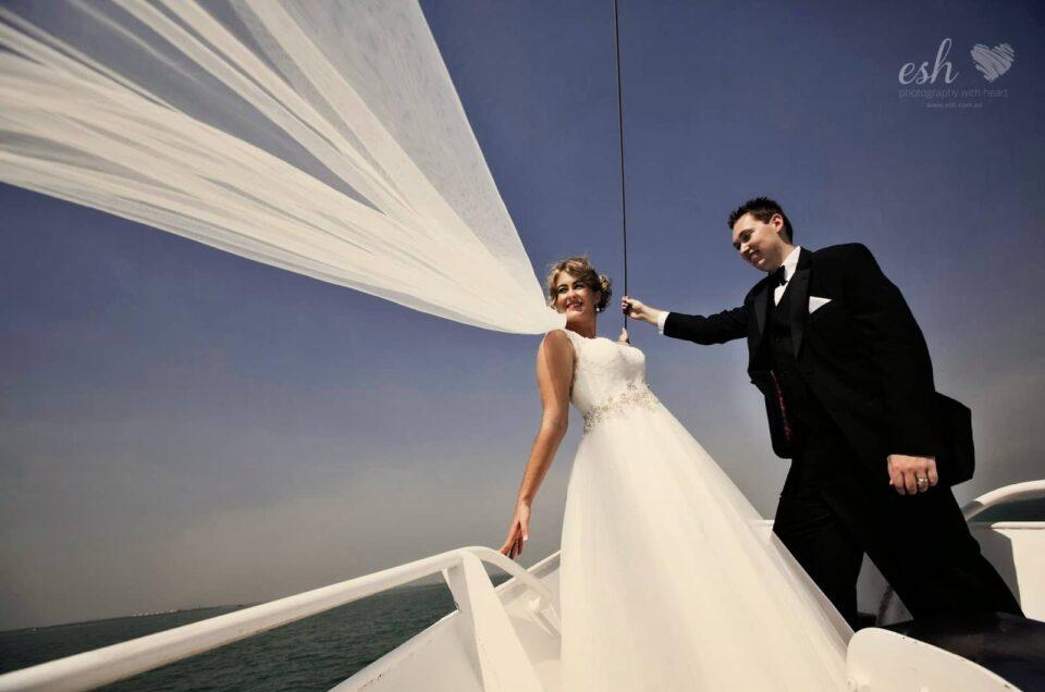 Darwin Wedding Photography – NT – Australia