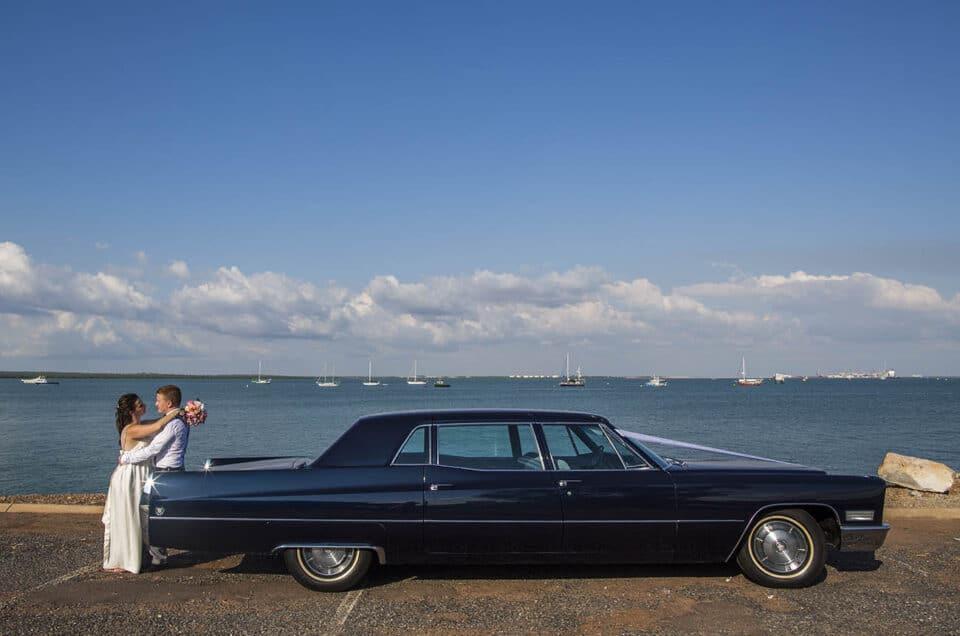 Darwin wedding photography – Lylli & Jason – Vibe Hotel