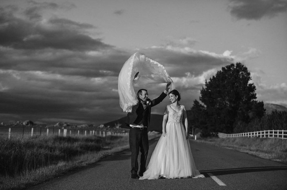 Canberra wedding photographer – Kathleen and Walter – Hall